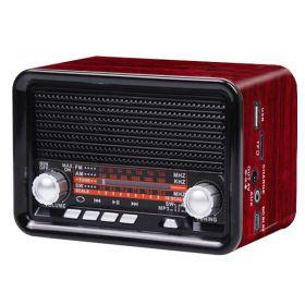 רדיו רטרו עתיק