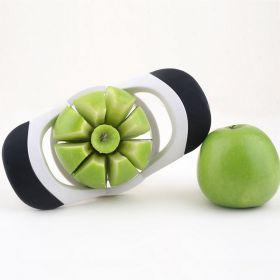 פורס תפוחים