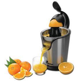 מסחטת תפוזים חשמלית
