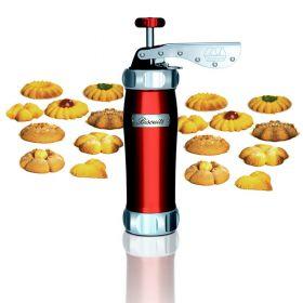 מכשיר להכנת עוגיות דגם חדש