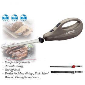 סכין חשמלית למטבח