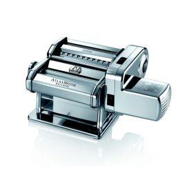 מכונת פסטה חשמלית atlas-150