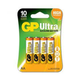 חבילת סוללות AAA GP