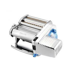 מכונת פסטה חשמלית אימפריה איטליה