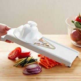 מנדולינה לחיתוך ירקות