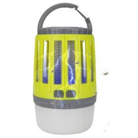 מכשיר נגד יתושים