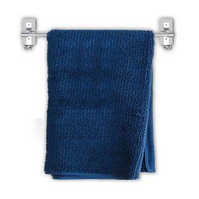 קולב מגבת מטבח