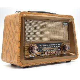 רדיו מהודר