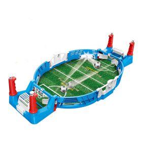 משחק כדורגל לילדים
