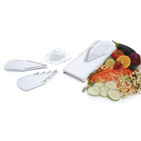 חותך ירקות מנדולינה וי סלייסר