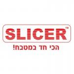 Slicer